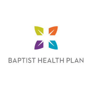 Insurance Partner Baptist Health Plan