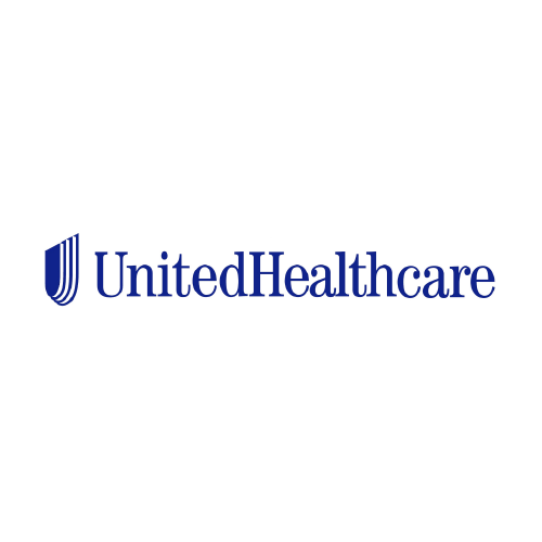 Insurance Partner-United-Healthcare