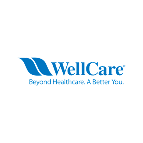 Carrier-WellCare